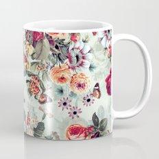 Summer Garden IV Mug