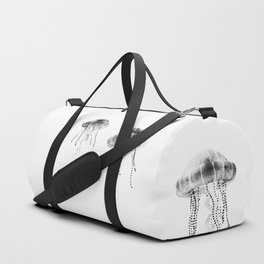 Edward Duffle Bag