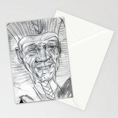 Faraon Stationery Cards