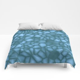 Abstract MWY 00 from VB Comforters