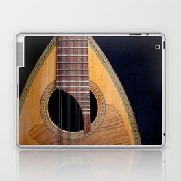 After Silence, Music Laptop & iPad Skin