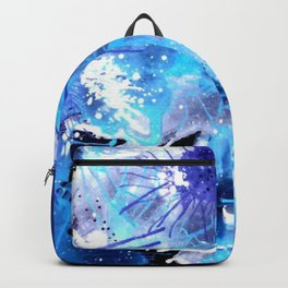 Inner Conflict Backpack