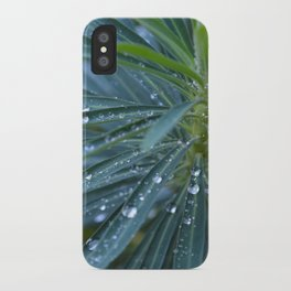 Drops iPhone Case