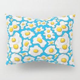 U.R.D. Eggman Pillow Sham