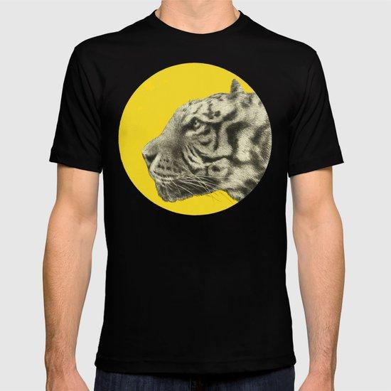 Wild 4 by Eric Fan & Garima Dhawan T-shirt