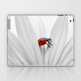 Happiness 1 Laptop & iPad Skin