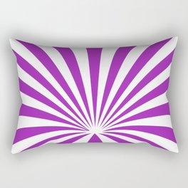 HOLE Rectangular Pillow