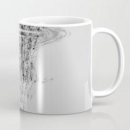 Dysphoria II Coffee Mug