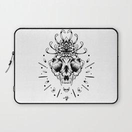 Naturaleza Muerta. Laptop Sleeve