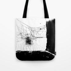 ARQUITECTURA Tote Bag