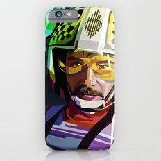 SW#43 Slim Case iPhone 6s