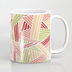 White White Wine Coffee Mug