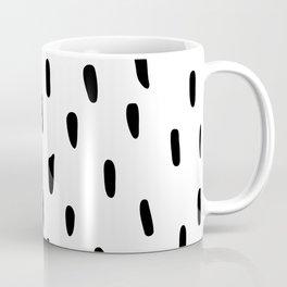 _ B A S I C Coffee Mug