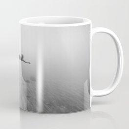 160819-8466 Coffee Mug