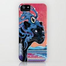 Farseer iPhone (5, 5s) Slim Case