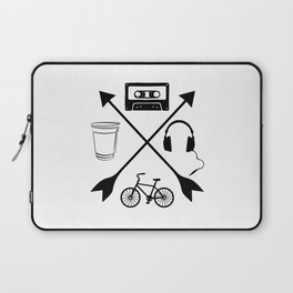 13 Reasons Why Laptop Sleeve