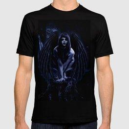 LILITH T-shirt