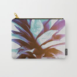 Tropical Top Carry-All Pouch