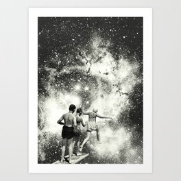 Welcome to Jump Art Print