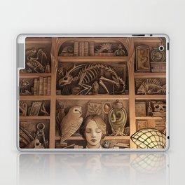 Magpie Laptop & iPad Skin