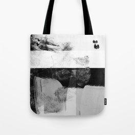 ws 4 Tote Bag