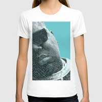biggie T-shirts featuring Biggie by JessicaRooneyDeane