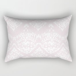 Blissful Rectangular Pillow