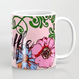 Twatwaffle Coffee Mug