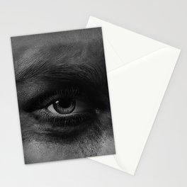 Fera Stationery Cards