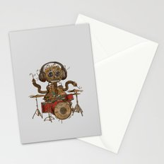 Gifted Stationery Cards
