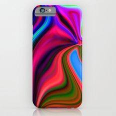 Contours iPhone 6 Slim Case