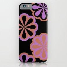 very now 1 iPhone 6s Slim Case