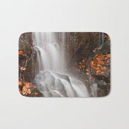 Avalon Falls Bath Mat