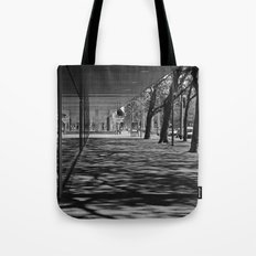 chillout time Tote Bag