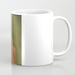 Breathe Deeply Coffee Mug