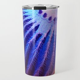 Showoff Travel Mug