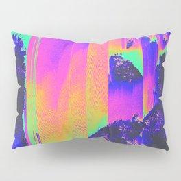 SHE'S MY COLLAR Pillow Sham