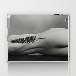 Treebute Laptop & iPad Skin