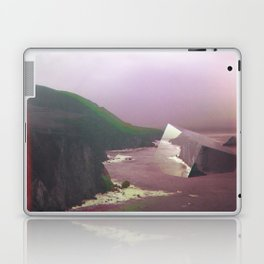 BIXB Laptop & iPad Skin