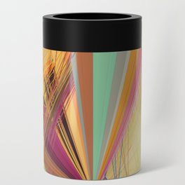 Inspired Can Cooler