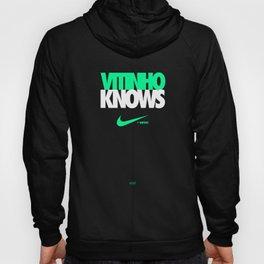 Vitinho Knows - WiFIW!! Series Hoody
