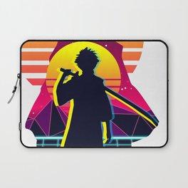 Toushirou Hitsugaya Laptop Sleeve