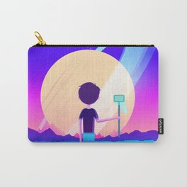 Fantasy Journey Carry-All Pouch