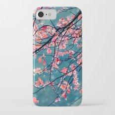 laisse iPhone 7 Slim Case