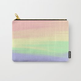 Rainbow Blend Carry-All Pouch