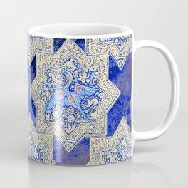 Oleum philosophorum Coffee Mug