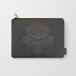 Mad King Thorn Carry-All Pouch