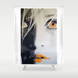 Reece Shower Curtain