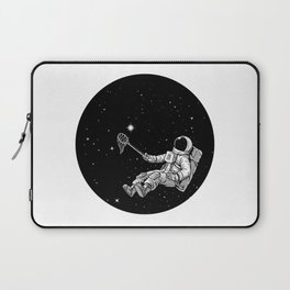 The Starcatcher Laptop Sleeve