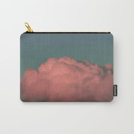 Reach For The Sky - II Carry-All Pouch